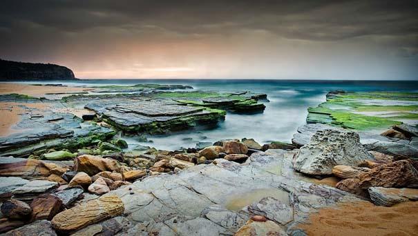 Turimetta Beach (22)