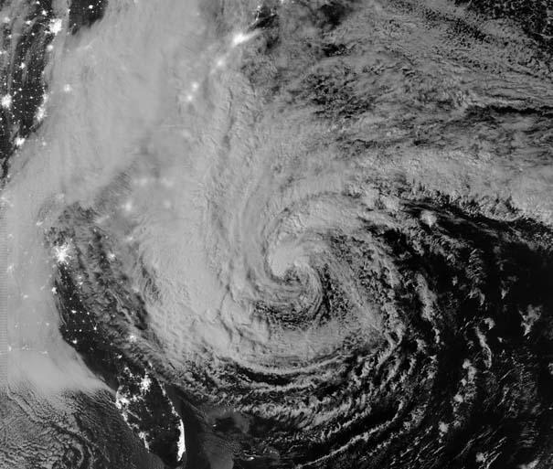 Τυφώνας Sandy (2)
