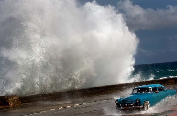 Τυφώνας Sandy (3)