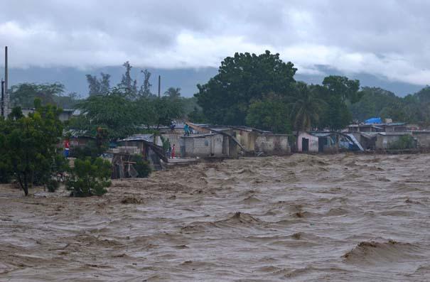 Τυφώνας Sandy (4)