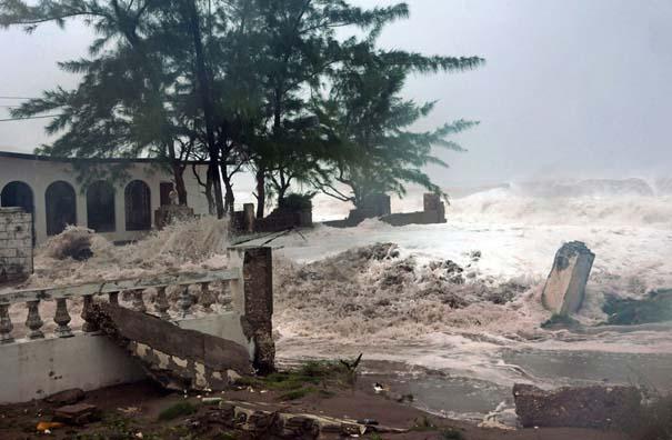 Τυφώνας Sandy (5)