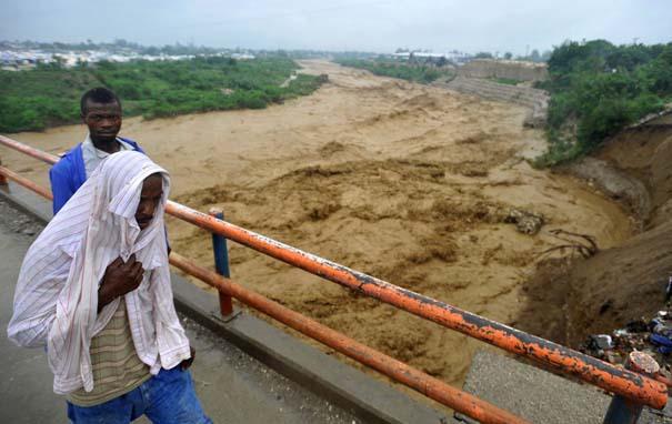 Τυφώνας Sandy (6)