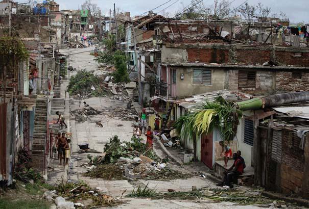 Τυφώνας Sandy (7)