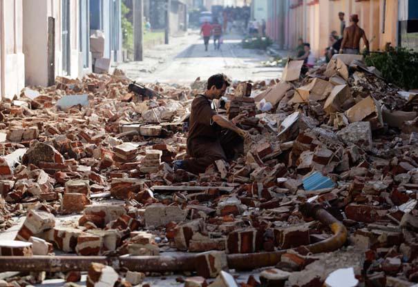 Τυφώνας Sandy (8)