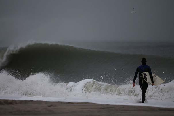 Τυφώνας Sandy (9)