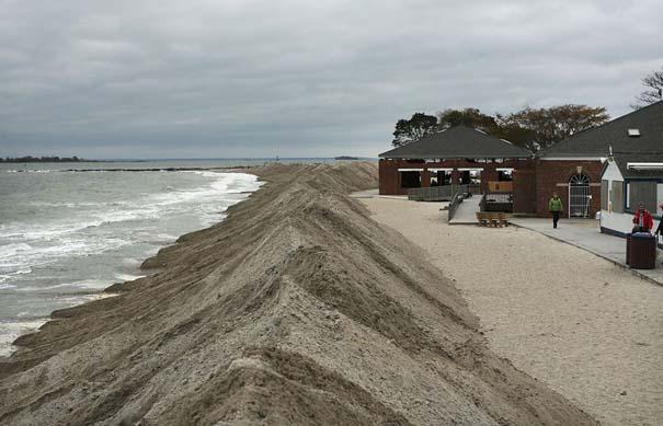 Τυφώνας Sandy (10)