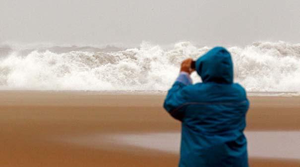 Τυφώνας Sandy (12)