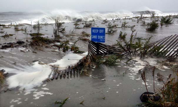 Τυφώνας Sandy (18)