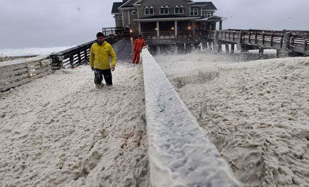 Τυφώνας Sandy (19)