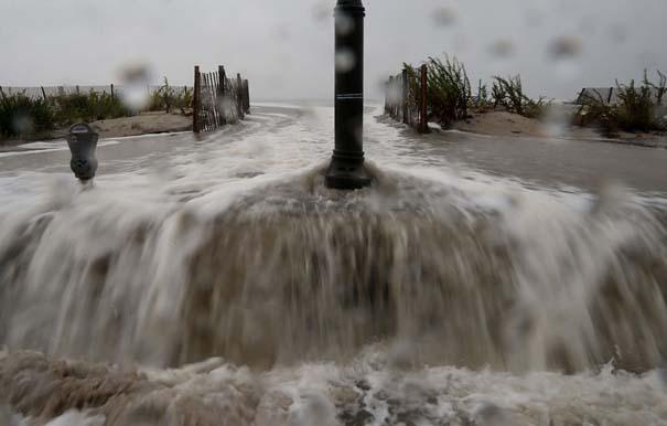 Τυφώνας Sandy (20)