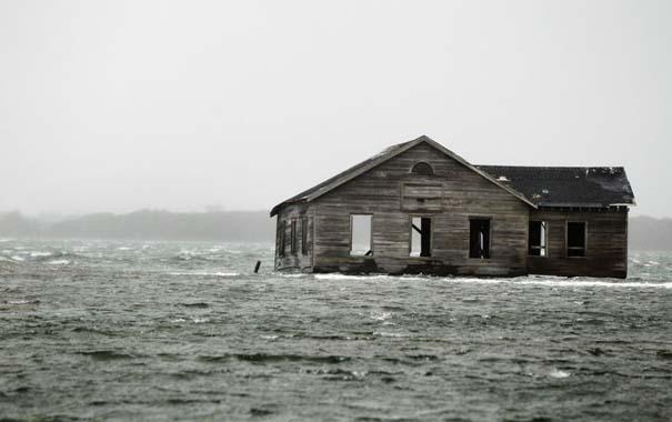 Τυφώνας Sandy (21)
