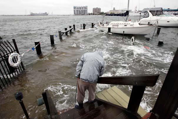 Τυφώνας Sandy (22)