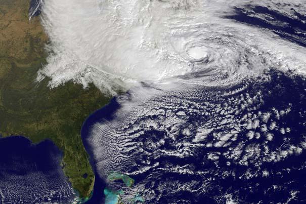 Τυφώνας Sandy (23)