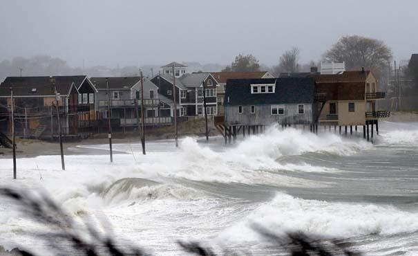 Τυφώνας Sandy (25)