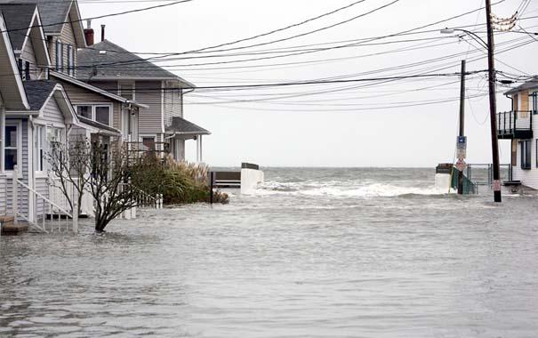Τυφώνας Sandy (26)