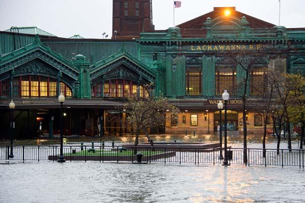 Τυφώνας Sandy (27)