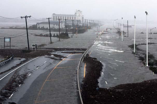 Τυφώνας Sandy (29)