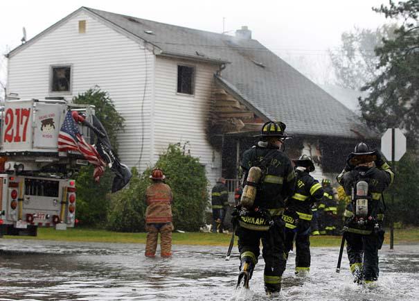 Τυφώνας Sandy (31)