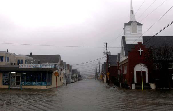 Τυφώνας Sandy (32)