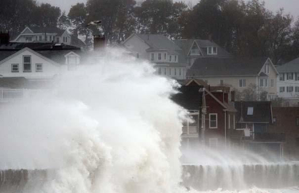 Τυφώνας Sandy (33)