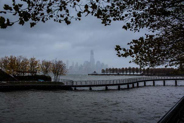 Τυφώνας Sandy (34)