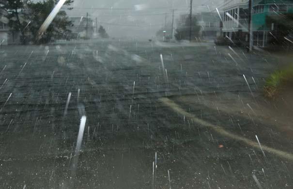 Τυφώνας Sandy (35)