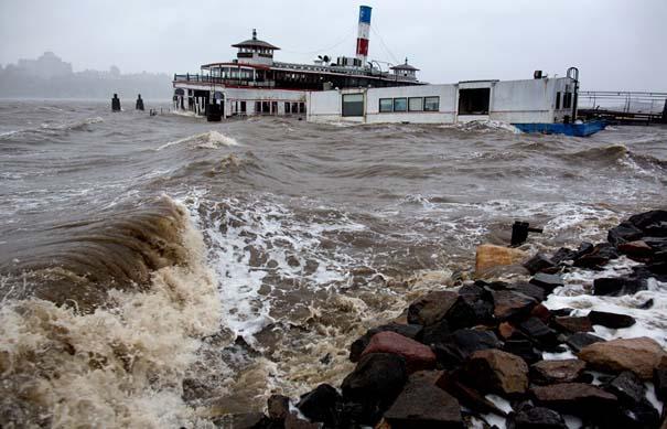 Τυφώνας Sandy (37)