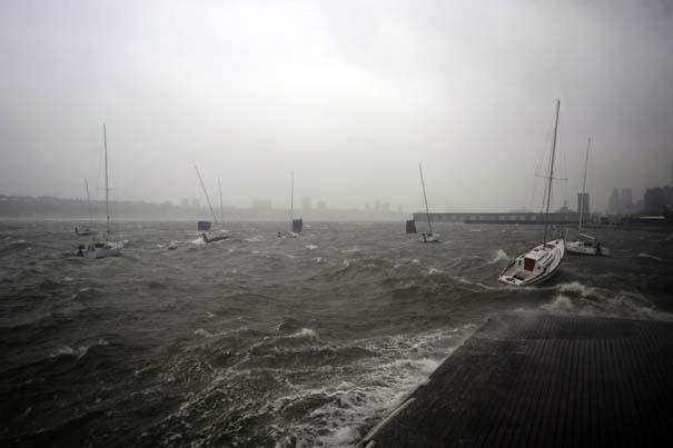 Τυφώνας Sandy (39)