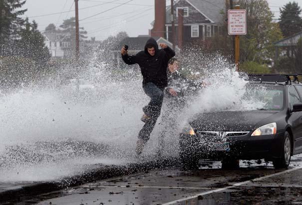Τυφώνας Sandy (41)