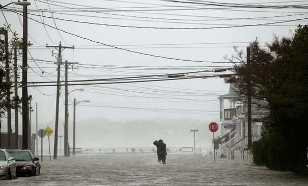 Τυφώνας Sandy (42)