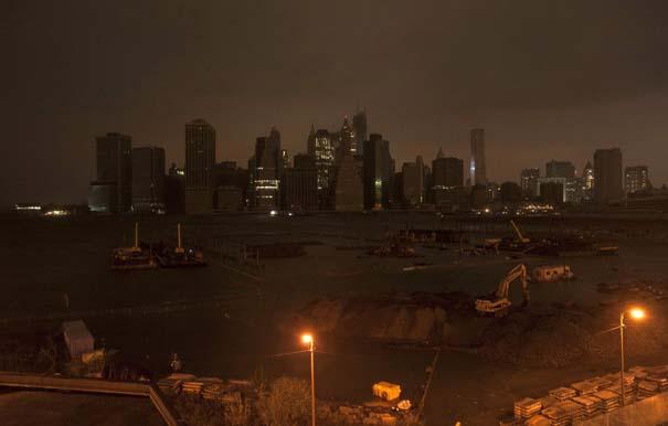 Τυφώνας Sandy (43)