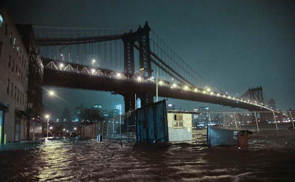 Τυφώνας Sandy (44)