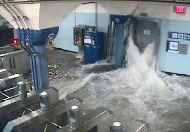 Τυφώνας Sandy (47)