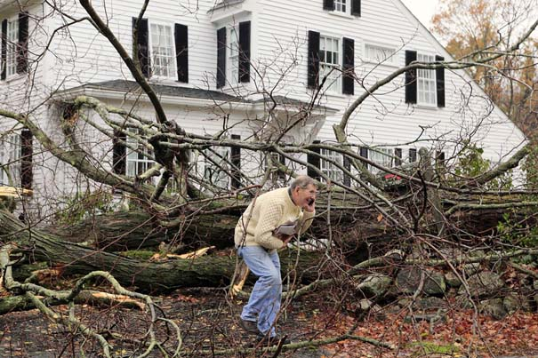 Τυφώνας Sandy (48)