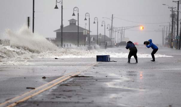 Τυφώνας Sandy (50)