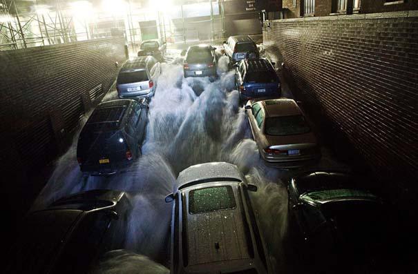 Τυφώνας Sandy (52)