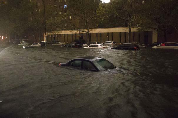 Τυφώνας Sandy (54)