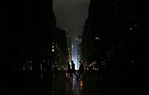 Τυφώνας Sandy (55)