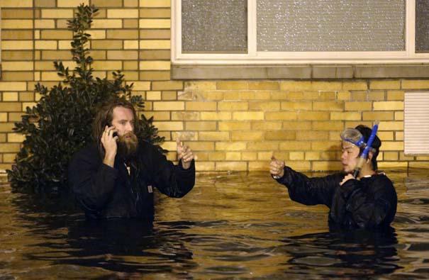 Τυφώνας Sandy (56)