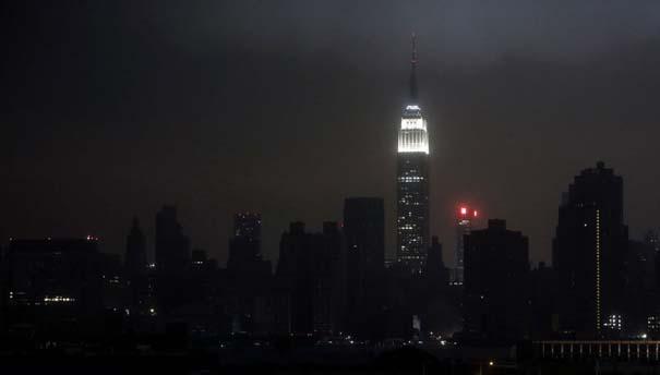 Τυφώνας Sandy (57)
