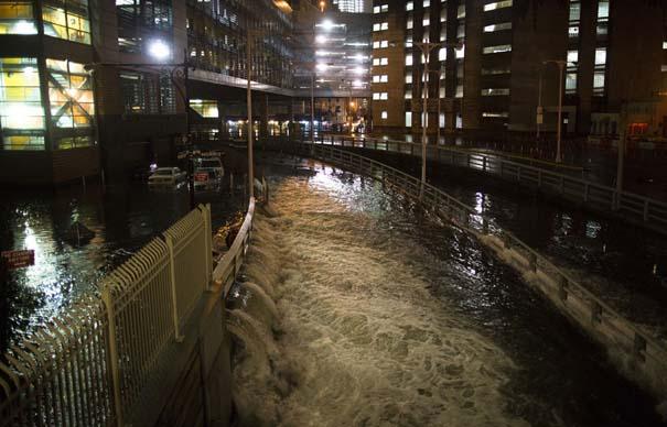Τυφώνας Sandy (59)
