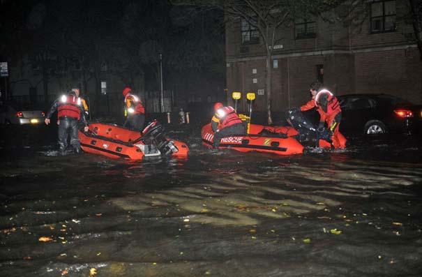 Τυφώνας Sandy (60)