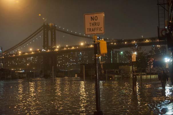 Τυφώνας Sandy (61)
