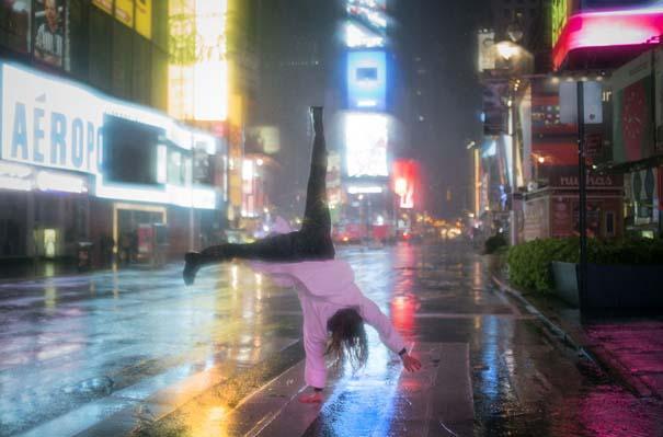 Τυφώνας Sandy (62)