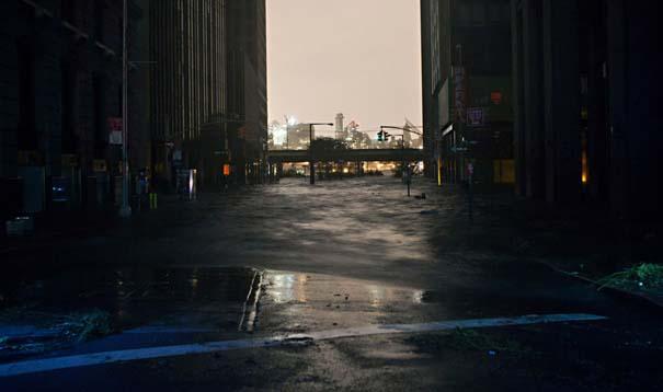 Τυφώνας Sandy (63)