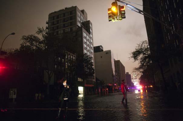 Τυφώνας Sandy (66)