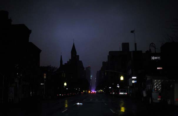 Τυφώνας Sandy (67)