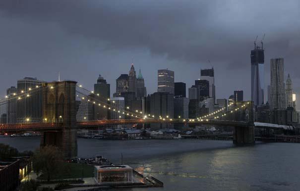 Τυφώνας Sandy (68)