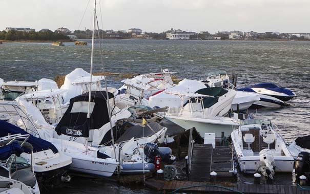 Τυφώνας Sandy (70)