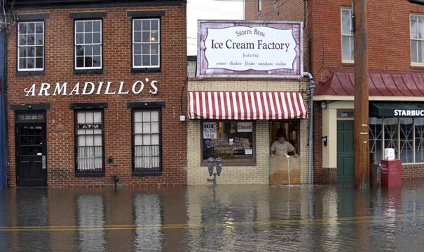 Τυφώνας Sandy (71)
